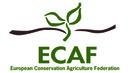 Logo ECAF