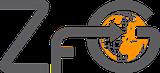 Logo Zentrum