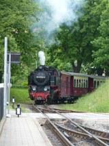 120618_Schmalspurbahn_Molli_Wolfgang_Hamer