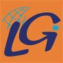 Logo Landschaftsökologie und Geoinformation, CAU Kiel