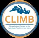 Logo CLIMB, Bayerische Forschungsallianz GmbH