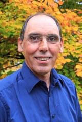 Prof. Dr. rer. nat. Rainer Duttmann