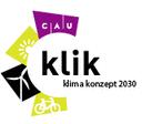 klik2030