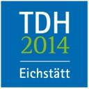 TDH2014