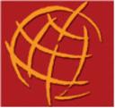 Logo Geographie Kiel, Geographisches Institut