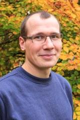 Michael Kuhwald